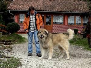 2013.04.07. Banja Luka.