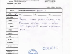 2014 Kula Specijalka Bírálati Lap-kit.2